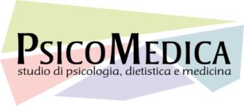 Psicomedica Logo