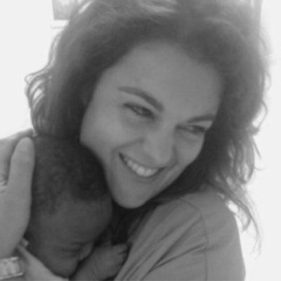 Sara Ibba